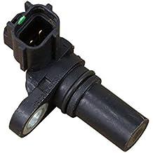 Genuine Crankshaft Position Sensor CKP For 1995-2002 Lincoln Continental 4.6L V8 Oem Fit CRK135-OE