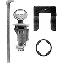 Standard Motor Products TL160 Trunk Lock