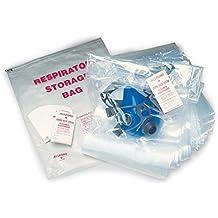 Allegro Industries 2050 Standard Smoke Test Kit One Size
