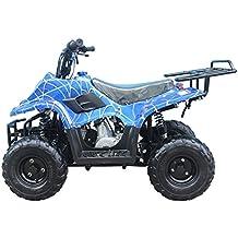 "Rim 8/"" for Tire 20x9.5-8 150cc GO KART ATV supermach TAOTAO SUNL COOLSTER JCL"