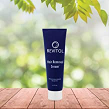 Ubuy Maldives Online Shopping For Revitol In Affordable Prices