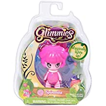 combined shipping blister pack Glimmies single brand new DORMILLA