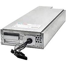 APCRBC133 Compatible Replacement Battery Cartridge by UPSBatteryCenter APC SMT1500RM2U