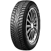 LT295//60R20 126S Toyo Tires Open Country AT II