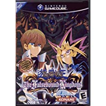 x3 Dawn Knight M//NM 1st Edition Yu-Gi-Oh Rare PRIO-EN033