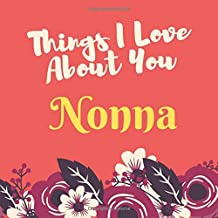 Only The Best Moms Get Promoted To Nonna Wood Stand Up Sign Nonna signs JennyGems Nonna Gifts Series Greatest Nonna Quotes Nonna sign