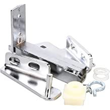 ORGILL WWS-POWERTOOL O7192123 replacement-appliance-fastener-hardware