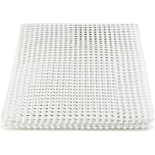 3//8 in F7-12 x 12 Square Plain Cleverbrand Heavy Duty//Industrial Felt