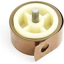 Superior Parts SP 884-064KIT Aftermarket Adjuster Nut Kit for Hitachi NR83A2 S