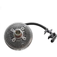 8TEN Electric PTO Clutch John Deere Scotts AM130328 AM118970 AM123285