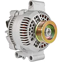NEW STARTER 2.0L CONTOUR ESCAPE ESCORT ZX2 TRIBUTE 95 96 97 98 99 00 01 02 03 04