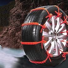 Grizzlar GTU-CM12 Garden Tractor Ladder Style Tire Chains Extension//Repair Kit