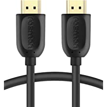 1.5m 4.9 feet FEELWORLD High-Speed HDMI to HDMI Cable
