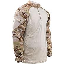 Extra Large Tru-Spec Mens Tru Basic P//C R//S W// Zip Fly Navy Long