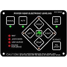 Power Gear 140-1098 Slideout Relay