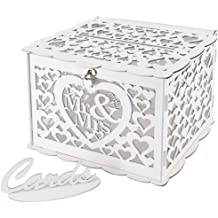 """1.25/"""" Enesco Legacy of Love by Gregg Gift Confirmation Stone Resin Rosary Box"""