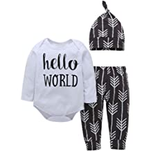 Shop the Look Memela TM NEW Fall//Winter Baby Girls Layette Gift Set Clothes Set 0-18 mos