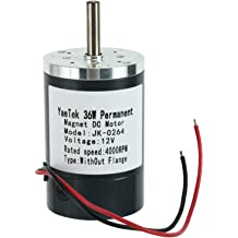 Ubuy Maldives Online Shopping For permanent magnet motors in