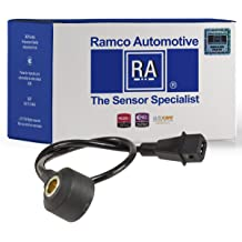 Compatible with Wells SU4045 SU11046 Ramco Automotive Standard Motor Products SC153 SC503 RA-SS1014 Vehicle Speed Sensor