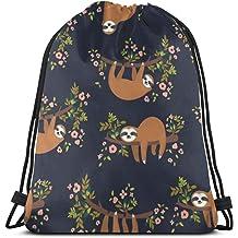 Wizard Of Oz Drawstring Backpack bag Rucksack Shoulder Sackpack Sport Gym Yoga Runner Beach Hiking Dance