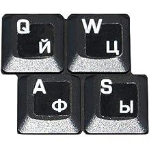 C655-S5137 C655-S9520D Notebook Plus Coaster C655-S5141 C655-S5140 C655-S9510D HQRP Keyboard for Toshiba Satellite C655-S5129 C655-S5132