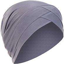 FEDULK Women Summer Holiday Beach Sun Hat Denim Cap Fashion Baseball Cap UV Protection Floppy Caps