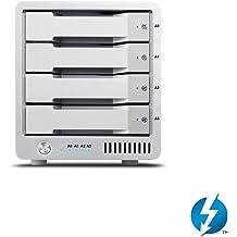 FAgdsyigao 8GB 16GB 32GB 64GB Type C Mini U Disk USB Flash Drive Memory Stick for PC Computer Golden 16G