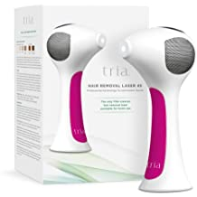 Quick Charger for Tria Hair Removal Laser Precision /& Tria Beauty Age-Defying La