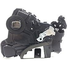 SKP SKDLA1015 Door Lock Actuator