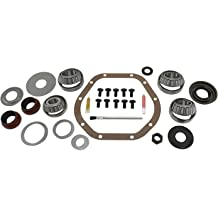 YMS248 O-Ring for Ford 9 Differential Yukon