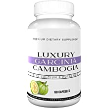 Ubuy Maldives Online Shopping For Perfect Garcinia Cambogia In Affordable Prices