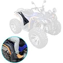 Universal Size Angooni ATV Cover Waterproof Outdoor Storage Heavy Duty 4 Wheeler Cover Fit All Weather