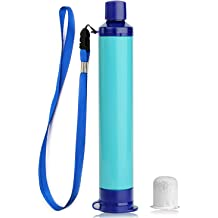 25d5ce50cb3b Ubuy Maldives Online Shopping For lifestraw in Affordable Prices.