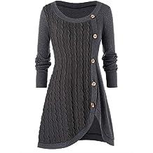 Gocheaper/_Men Coat Autumn Winter Casual Long Sleeve Solid Fur Collar Thick Cotton Outwear