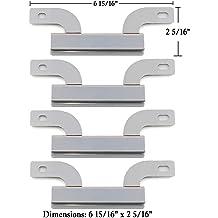 810-9311-S,810-9213-S,810-9213-S 1Pack 810-9211-S,810-9212-S Heat Shield
