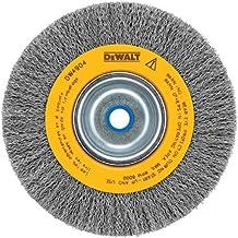"6/""x3//4/""x1/"" Blue Bench and Pedestal NORTON 66252824907 Grinding Wheel"