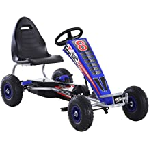 Set of 2-1 3-Hole Bearing Flangette Pairs Go Kart Drift Trike 4 Halves Complete Set