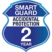 SquareTrade 5-Year Major Appliance Protection Plan $4000-4999.99