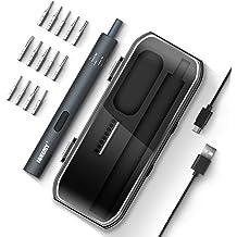 JM-X2 Magnetizer Magentizer Demagnetizer Box Screwdriver Bits Tool Professional Screw Bit Magnetic Tools