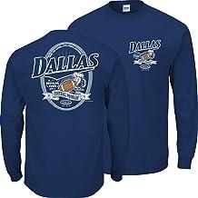 Straight Outta Austin Smack Apparel Texas Football Fans Texas Orange T Shirt Sm-5X