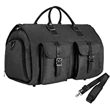 Pineapple With Slices Sports Gym Bag with Shoes Compartment Travel Duffel Bag for Men and Women