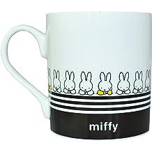 Miffy Chopsticks 402111