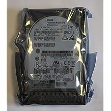 HP HPE 6TB SATA 6GB//S 3.5 MB6000GEBTP 753873-001 797456-002 797269-B21 797521 HD