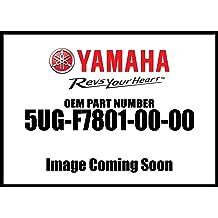 Yamaha OEM Part 6H2-85520-02-00
