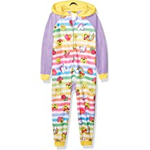 NEW Emojination Big Girls/' Need More Zzz 2 Piece Pajama Set
