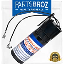 Replacement for AIR SUPPLY01-2391 RADWELL VERIFIED SUBSTITUTE 01-2391-SUB AIR Compressor Filter