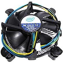 Original New For Toshiba Satellite C55-C5300 C55-C5379 C55-C5380 CPU Fan