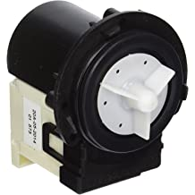 Appliancemate OEM Original DC64-00519D Washer Door Lock Switch Replacement for Samsung 1 YEAR WARRANTY