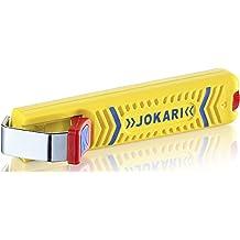 Jokari Pour N/' Seal Milk Spout 2pk Gallon Jug Seal Cap Lid Good For Arthritics