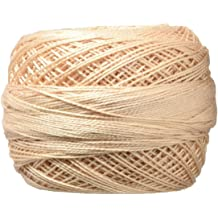 500 yd Superior Threads 12101-920 King Tut Sands of Time 3-Ply 40W Cotton Quilting Thread